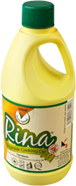 Rina Vegetable Cooking Oil