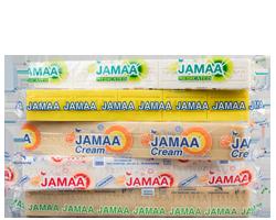 jamaalaundrysingleimg