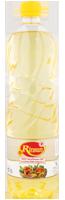 Rinsun Sunflower Oil