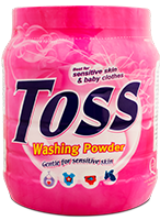 toss-sensitive-single