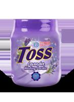 Toss Lavender