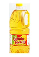 Captain Cook(1)